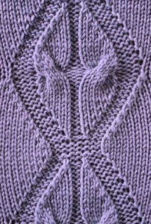 http://www.craftcookie.com/knitting-stitches/cable-twist-stitches/166-angel-wings