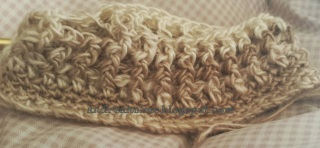Free pattern for crochet boot cuffs for ladies or teen girls