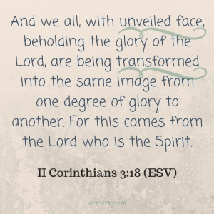 II Corinthians 3_18(1)